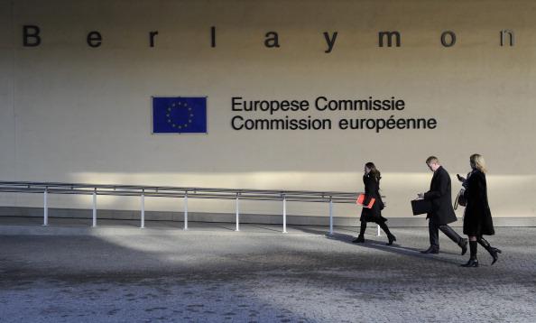 Rezultate imazhesh për bashkesia evropiane